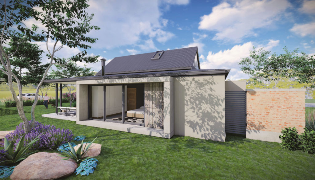 stoneford unit a townhouse